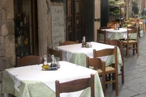 Local SEO Tips for Restaurants
