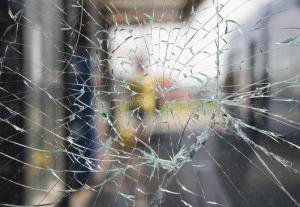 WordPress Mistakes Killing Small Business